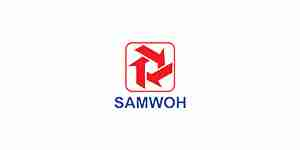 samwoh color logo for web design