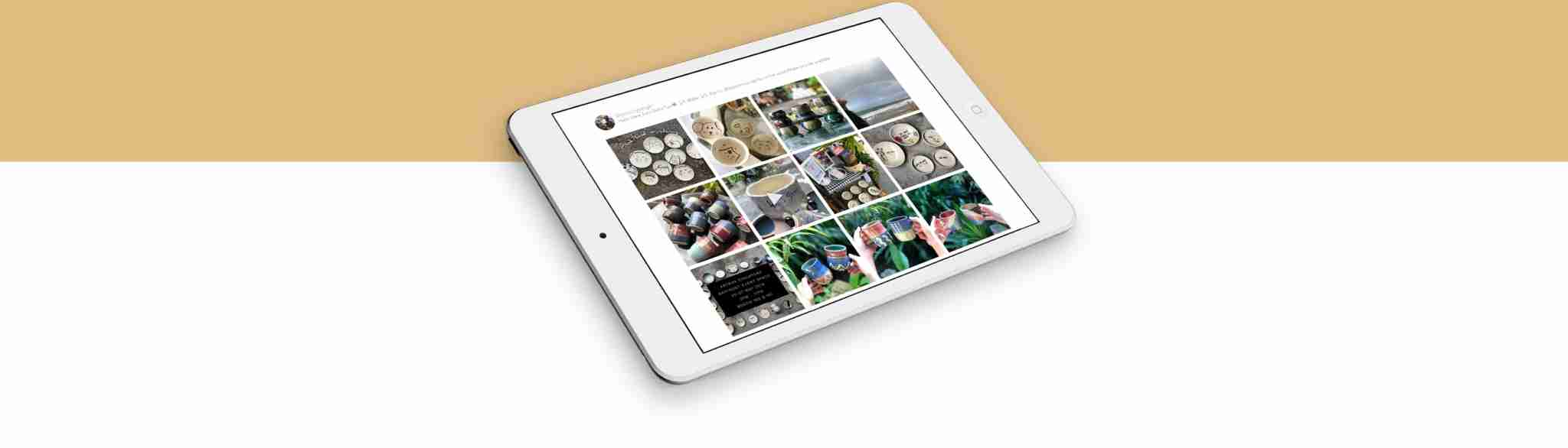 thow kwang tablet web design