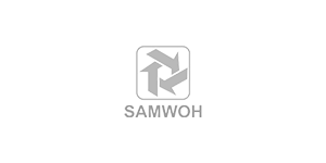 samwoh logo for web design