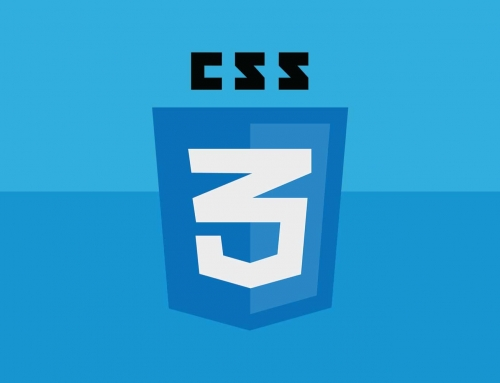 CSS Guide for Beginners to Learn
