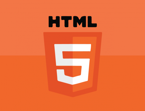 HTML Guide for Beginners to Learn