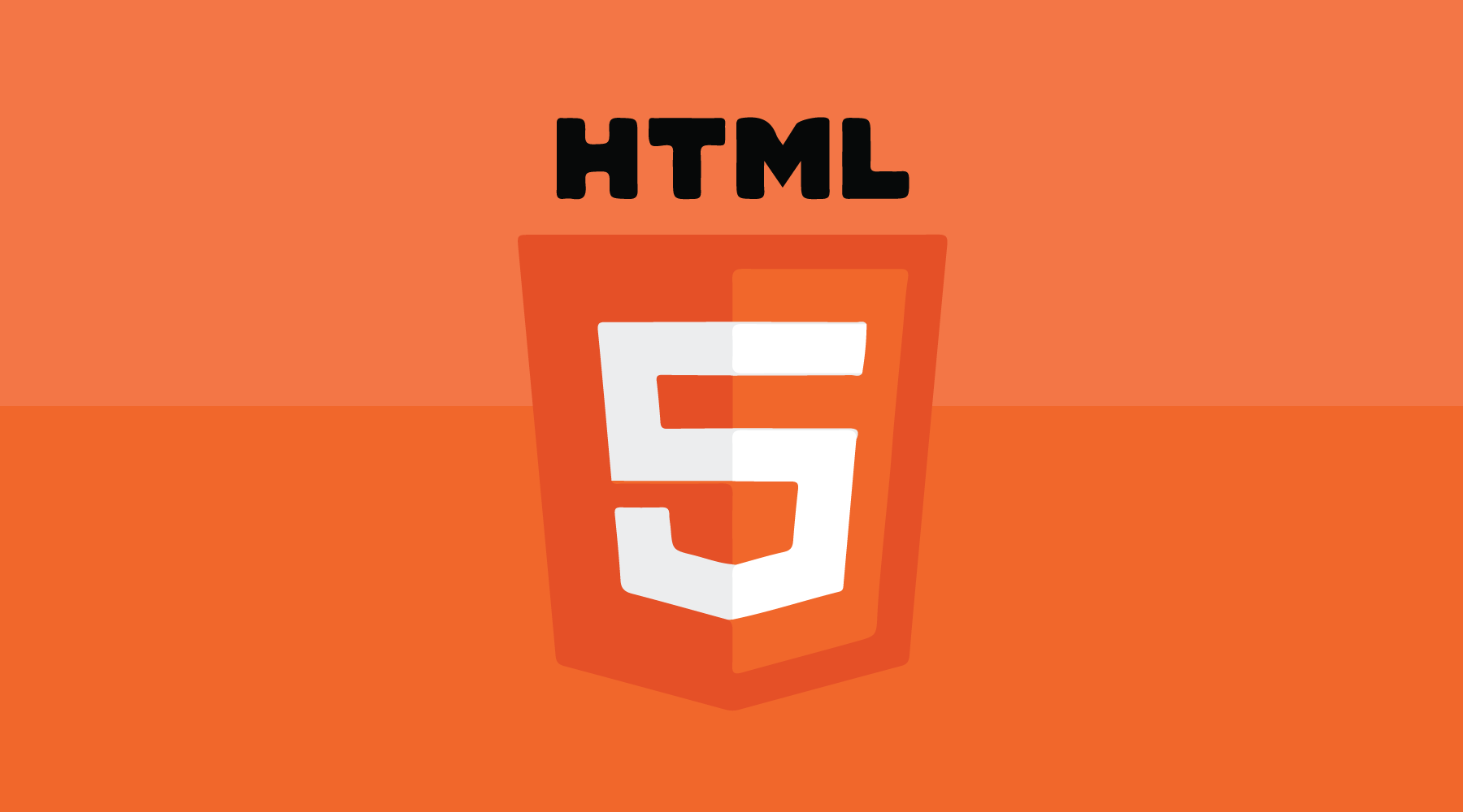 html5-logo-for-web-development