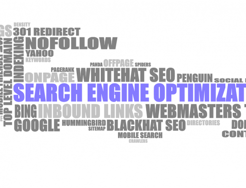 Four Highly Underestimated SEO Ranking Factors in 2019