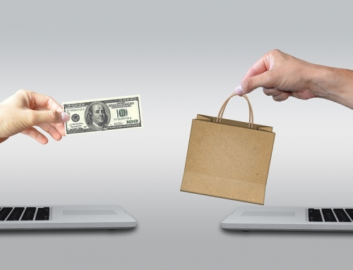 Four Essentials for Creating an Engaging E-Commerce Website
