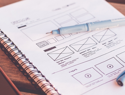 Why is User Experience Design important?